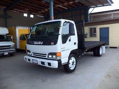 Isuzu Camiones Usados En Venta Clasificados Vivanuncios