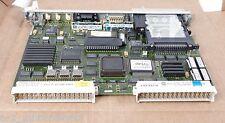 SIEMENS COROS 6AV4012-0AA10-0AB0 6AV40120AA100AB0 512KB SRAM-CARD 6AV1903-0BA01