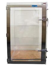 Terra Universal 1911 28 Smart Desiccator Amp 1911 30a Humidity Module 8104w
