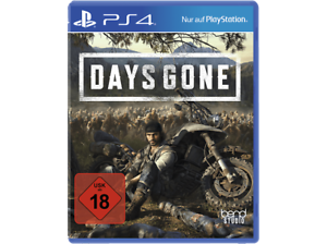 Days-Gone-Playstation-4-Action-Adventure-PS4-USK18