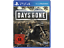 Days-Gone-Playstation-4-Action-Adventure-PS4-USK18 Indexbild 1
