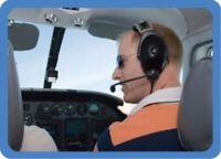 Gleim Online Ground School - Flight/ground Instructor Free Shipping