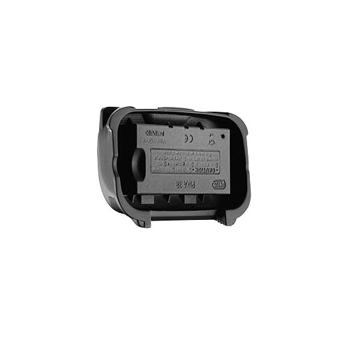 Petzl battery PIXA 3R rechargeable headlamp battery Petzl E78003 90ae4f