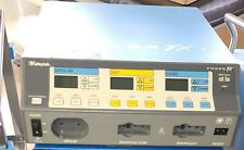 New Listingvalleylab Force Fx C Withe6008 Footswitch