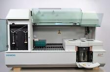 Siemens Bcs Xp Hemostasis Hematology Clotting Blood Analyzer