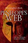 Penelope's Web by Christopher Rush (Hardback, 2015)