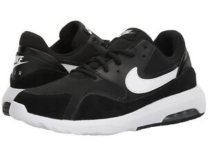 Image is loading 916781-002-Nike-Air-Max-Nostalgic-Running-Shoes-