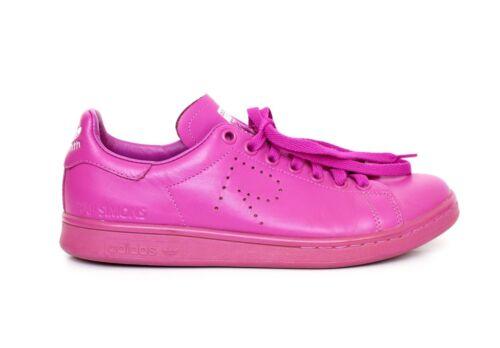 Us6 da Smith Stan Adidas Pink ginnastica Flash Unisex Raf X Sneakers Simons 5 Uk6 7d6wTT