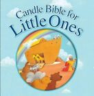 Candle Bible for Little Ones by Juliet David (Paperback, 2014)