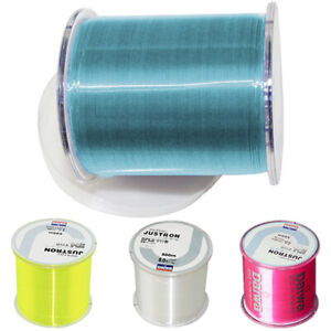 Hot-500M-Strong-Fishing-Line-Super-Monofilament-Nylon-Lines-0-1mm-0-5mm-Exotic