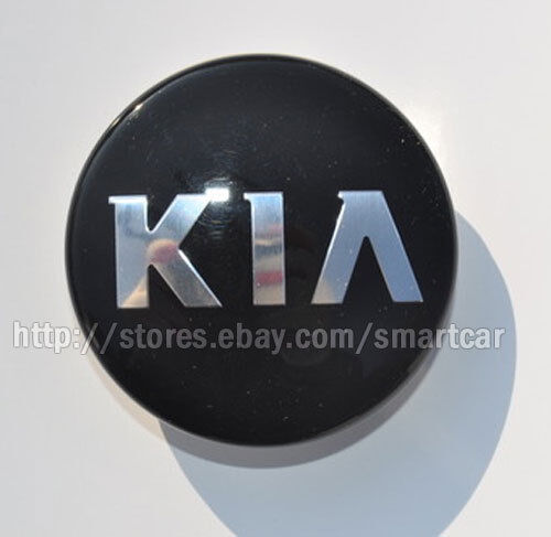 "Wheel Cap 4pcs for 2015 2016 2017 KIA Sorento for 17/"" 18/"" 19/"" Wheel Rim"