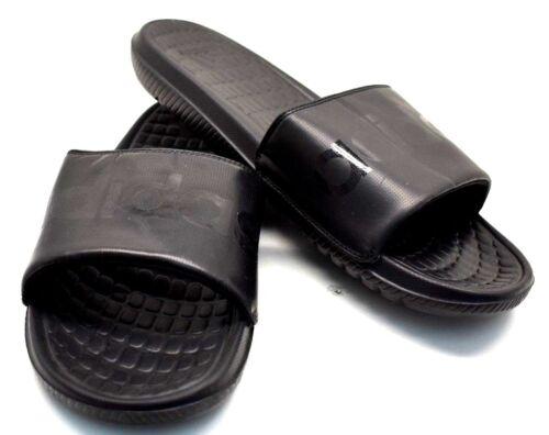 Black Voloomix o Us Adidas Env 13 Tama Deslice qER5vxw