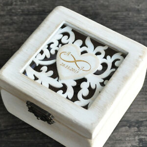 Custom-Wedding-Ring-Holder-Ring-Box-Rustic-Wedding-Ring-Bearer-Box-Wedding-Gift