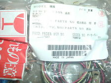 NORITSU KY 56207581 SENSOR ASSEMBLY........................ NEW FACTORY PACKAGED