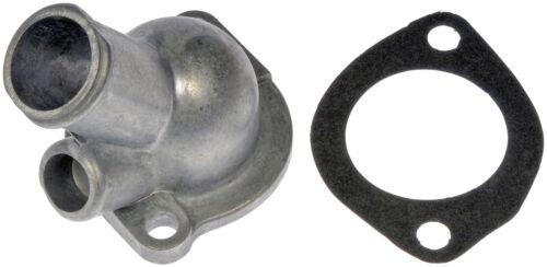 Engine Coolant Thermostat Housing Dorman 902-1051