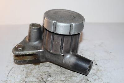 16mm Kawasaki KL250 600 650 KH125 400 500 KZ750 Brake Master Cylinder /& Clutch
