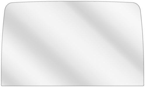 display lámina claramente a partir de 2017 5x lámina protectora para Ford EcoSport Display