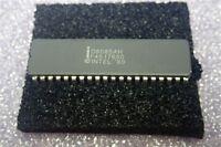 Intel D8085ah Old Stock Unused