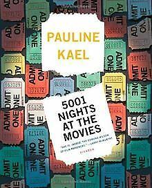 5001 Nights at the Movies (Holt Paperback) von Kael, Pau... | Buch | Zustand gut