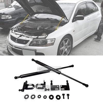 Bonnet Hood Gas Strut Lift Damper Kit 2Pcs for TOYOTA 2012 GT-86