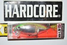 fishing lure DUEL Hardcore Noi-Z JR 85F F1127-MBLB