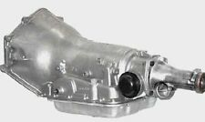 Chevy GM 700R4 Transmission Stock Replacement (700-4R THM700) No Core