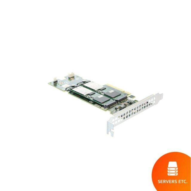 NEW Dell Ultra SSD M.2 PCIe x4 Solid State Storage Adapter Card 6N9Rh TX9JH