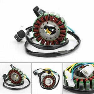 Stator alternateur Ancre Pour SYM GTS 125 LM12W Joymax 125 LN12W GTS 200 LM18W
