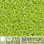 7g-Tube-of-MIYUKI-DELICA-11-0-Japanese-Glass-Cylinder-Seed-Beads-UK-seller thumbnail 180