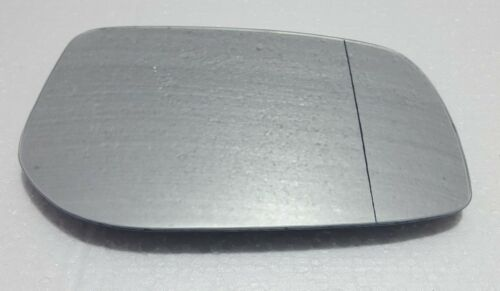 TOYOTA AURIS 2007-2013 Door//Wing Mirror Glass Heated Driver Side Right RH O//S