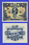 Sarawak 25 dollars 1929  UNC Reproduction