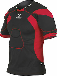 Gilbert-Atomic-Zenon-Mens-Rugby-Body-Armour