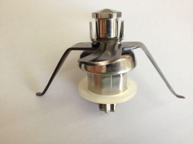 Reparatur,Messer-Lagerreparatur geeignet für Thermomix TM21,Messer TM21