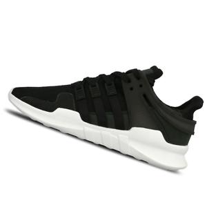adidas originals eqt support adv sneaker cp9557