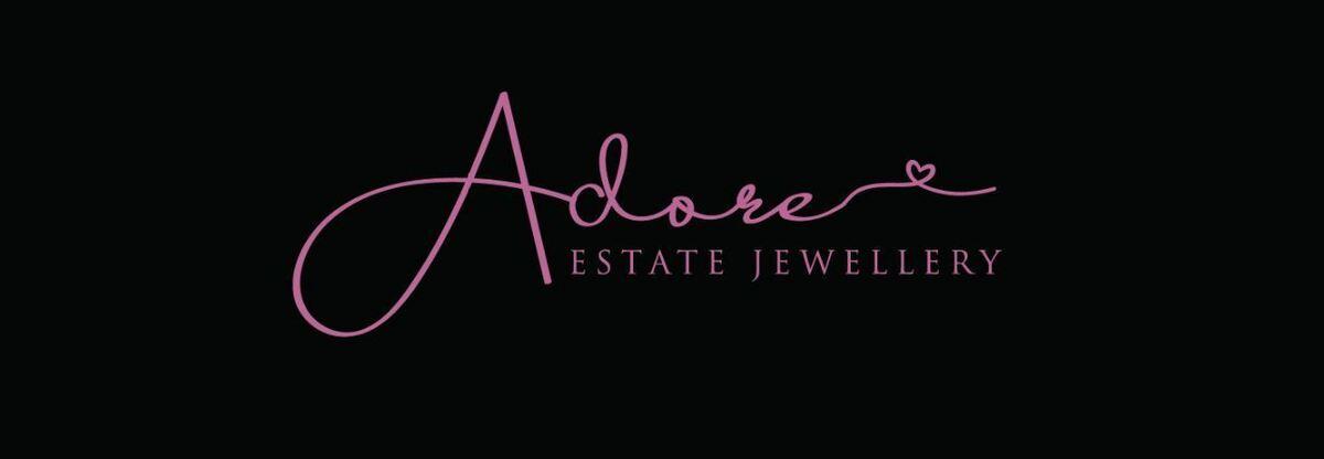 adoreestatejewellery