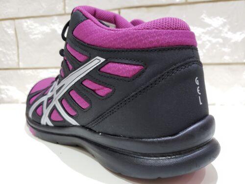 Mt Schuhe Jogging Fitness Asics Sneaker Training Laufschuhe Gel Ayami Feel Shoe tx67qXB
