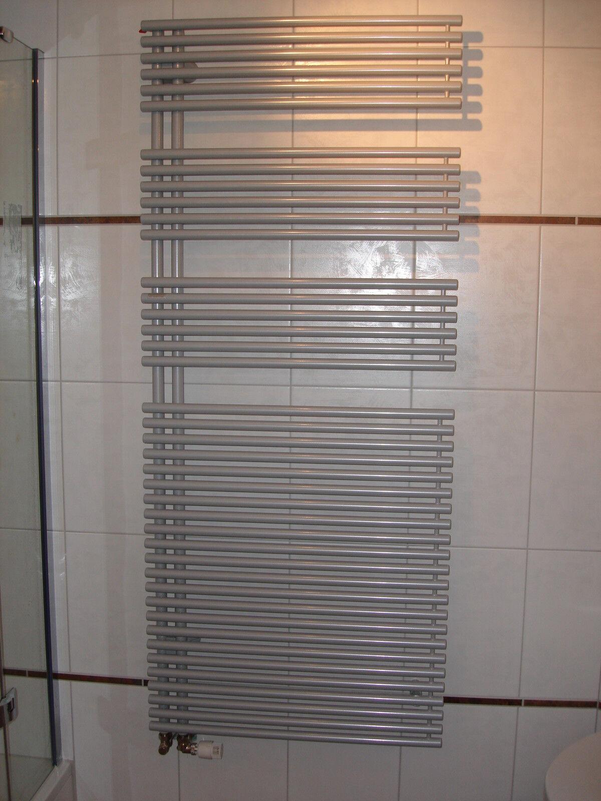 Arbonia Arbonia Arbonia Bagnotherm Move BTM Handtuchheizkörper, Bad- und Designheizkörper 2091fc