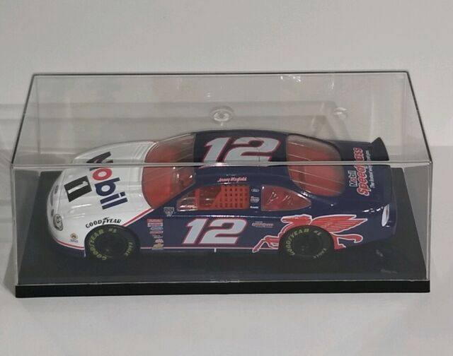 Revell #12 Mobil1 1998 Ford Taurus 1:24 Diecast Car for sale online