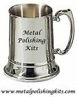 metalpolishingkits