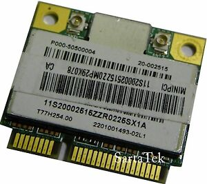 Ralink 11b-RT2400 Wireless Driver Windows 7