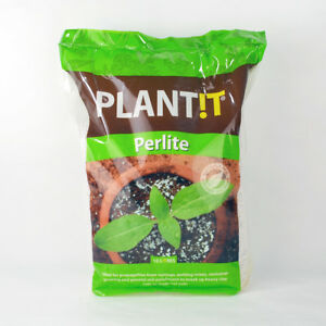 PLANT-T-Perlite-10L-Bag-Propagation-Cuttings-Potting-Hydroponics-PLANT-IT