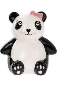 Ceramic-Panda-Money-Box-Girl-and-Boy-Design-Savings-BOX-Piggy-Bank