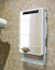 TOUCH-VISIO-1800W-Digital-Programmable-Energy-Saving-Mirror-Slim-Fan-Heater-NEW thumbnail 2