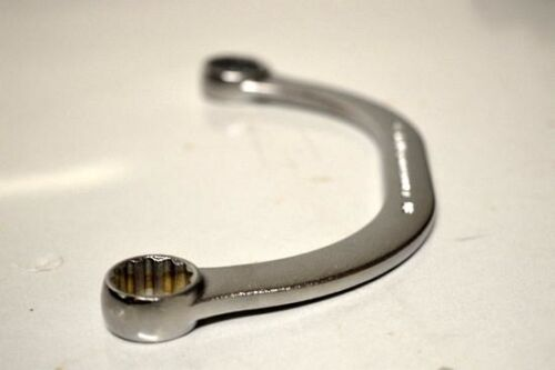 """1 pc. Proto #J1731 Obstruction Wrench 5//8/"""" x 3//4/"""""""
