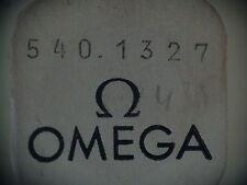 OMEGA CALIBER 540 REF 1327 BALANCE  NEW OLD STOCK