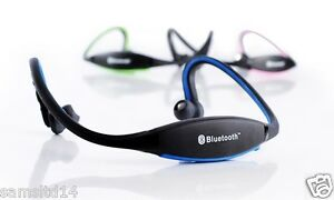 Nuevo-Estereo-Inalambrico-Bluetooth-Auriculares-Auriculares-Auriculares-Sports-Gym-ranura-para