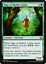 thumbnail 11 - mtg GREEN ENERGY DECK Magic the Gathering rares 60 card bristling hydra KAL