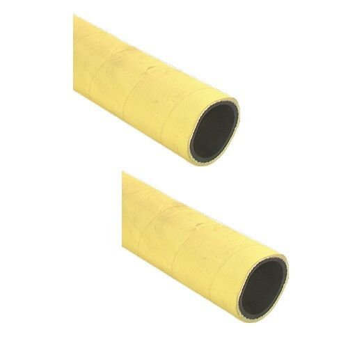 lengths 10m Compressed Air//Water Rubber Hose Water Hose Metre vesch sizes