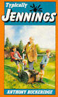 Typically Jennings by Anthony Buckeridge (Paperback, 1990)
