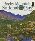 Rocky Mountains National Park by Nate Frisch (Paperback / softback, 2016)